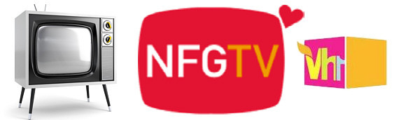 Robert Sayegh is Associate Producer for NFGTV on VH1