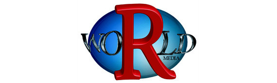Robert Sayegh forms his Media Company – R World Media, Ltd.